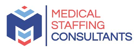 Medical Staffing Consultants, Inc